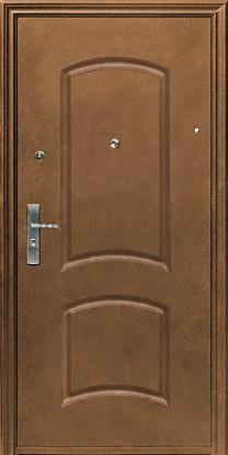 двери входные южное шоссе 37